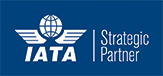 IATA | Startegic Partner