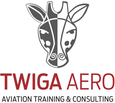 Twiga Aero - Aviation Training & Consulting